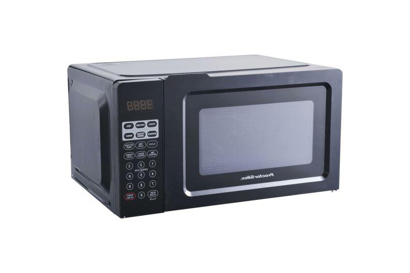 Small Countertop Kitchen Appliance