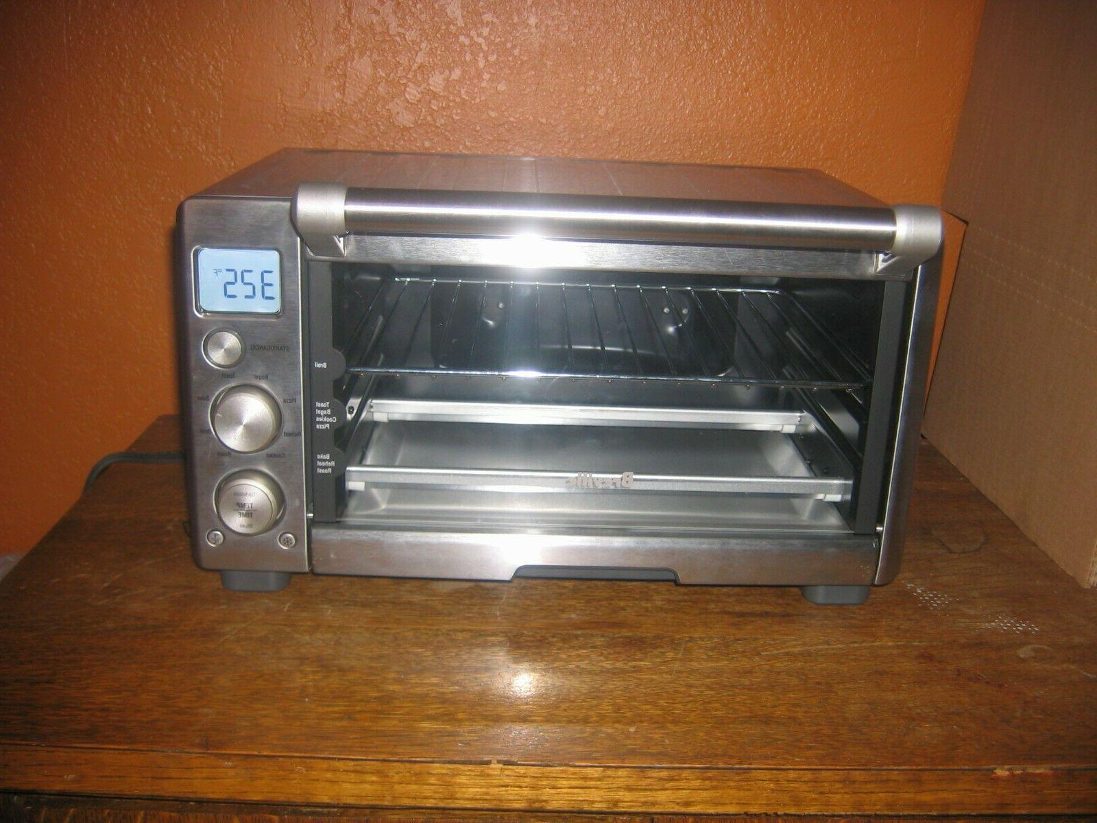 Breville Toaster ,