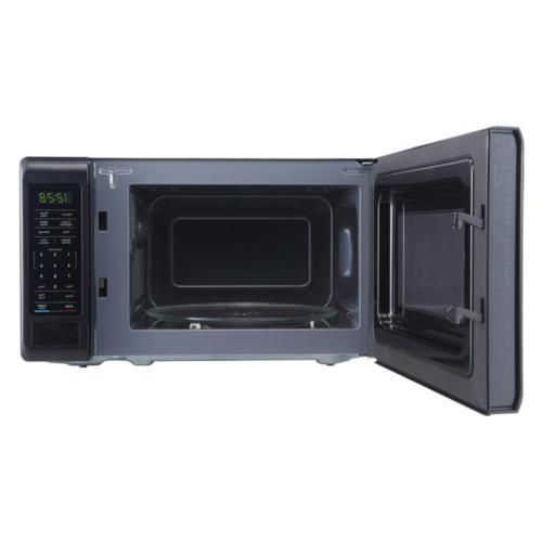 Countertop Microwave 0.7 ft LED Dorm