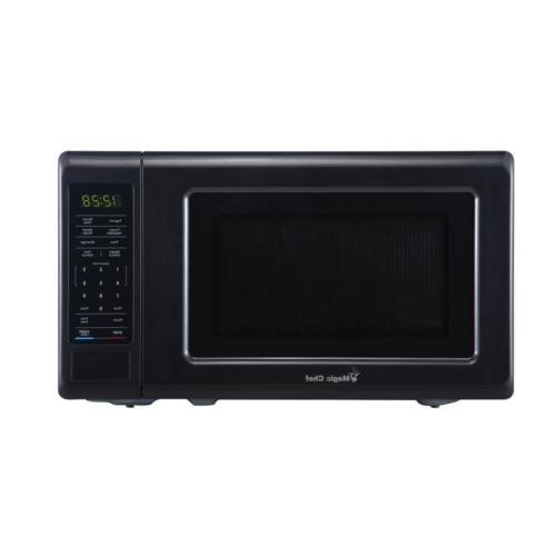 countertop microwave 0 7 cu ft 700w