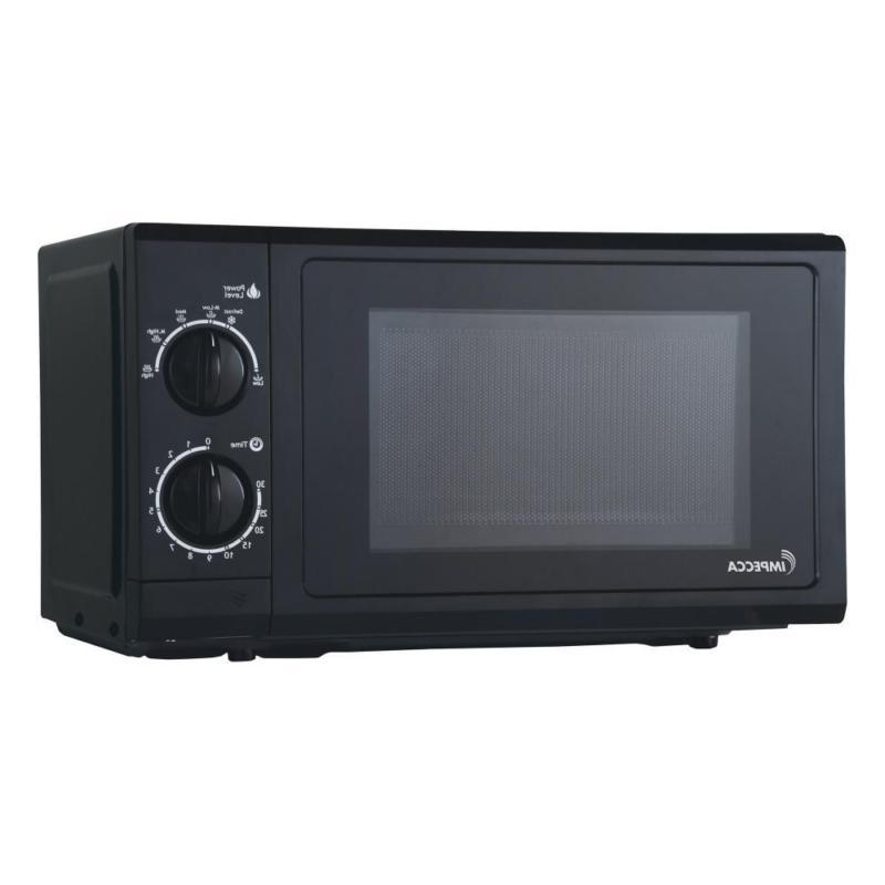 0 6 cu ft countertop microwave in