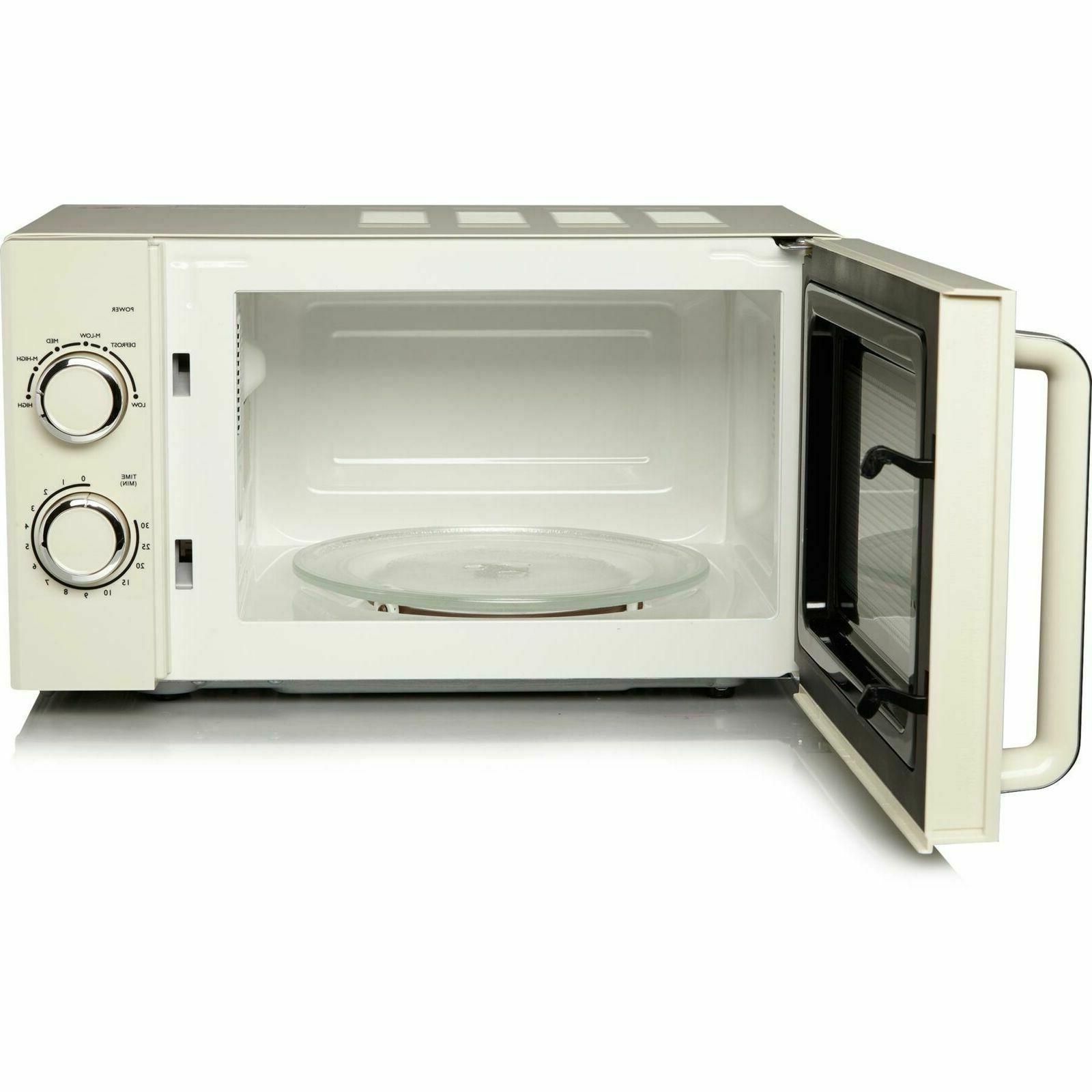 Cream Oven 17L Cheap Kitchen B17E9CMSC Best