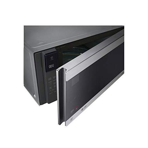 LG Electronics NeoChef