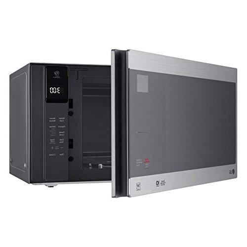 LG NeoChef Countertop