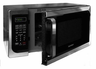 Farberware Microwave 0.9 Cubic Watt