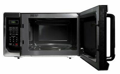 Farberware Microwave Oven Classic 0.9 Cubic Watt