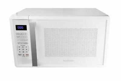 Farberware Microwave 1.1 Cu. 1000-Watt