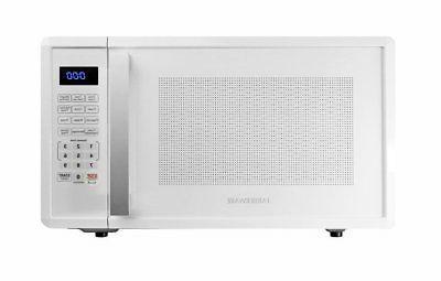 farberware microwave oven professional 1 1 cu