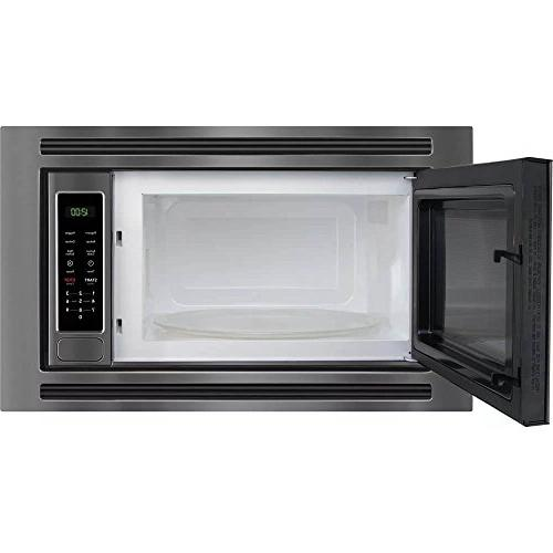Frigidaire 2 Countertop with Cooking in Stainless