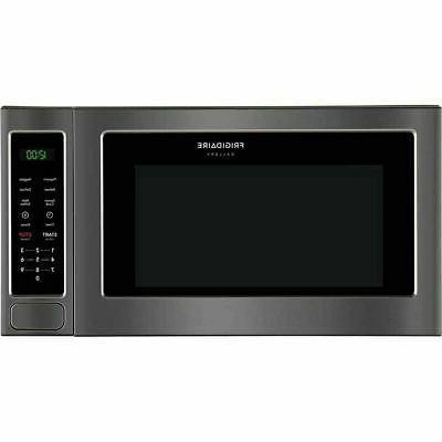 Frigidaire Gallery Series 2 Cu Ft 1200W Sensor Microwave Ove
