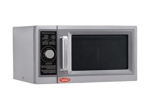 gew1000d microwave dial control