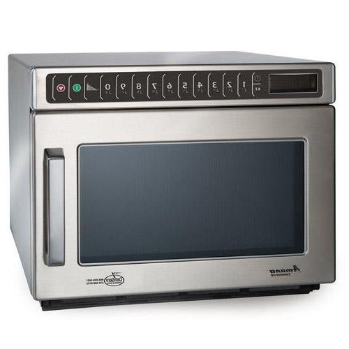 Amana Oven, 1200W