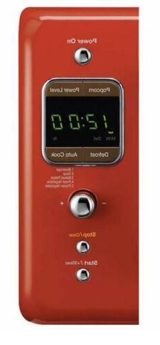 Daewoo KOR-7LREM Oven 700W Mint
