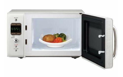 Daewoo Oven Mint Light