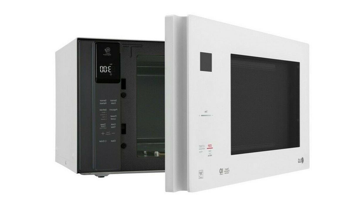 """LG 1.5 cu. Oven 22"""" New"""