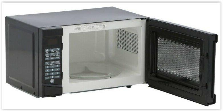 RV Mini Best Compact Kitchen Countertop