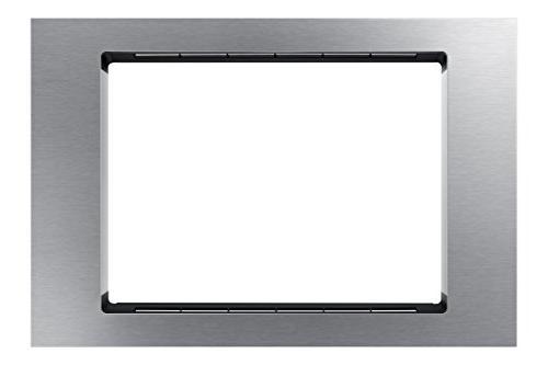 Samsung Kit for MC12J8035CT Top Steel