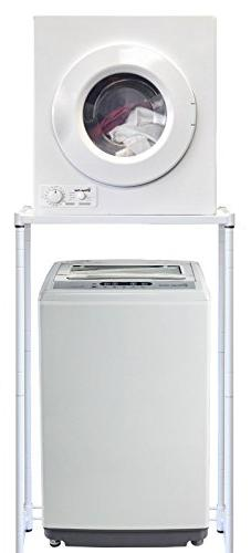 Magic Chef Mcstcw16w2 Topload Compact Washer, 1 ea