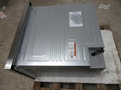 Thermador MD24JS Drawer