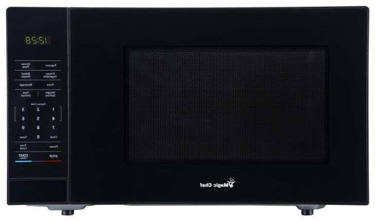 microwave 1 1 cu ft countertop microwave