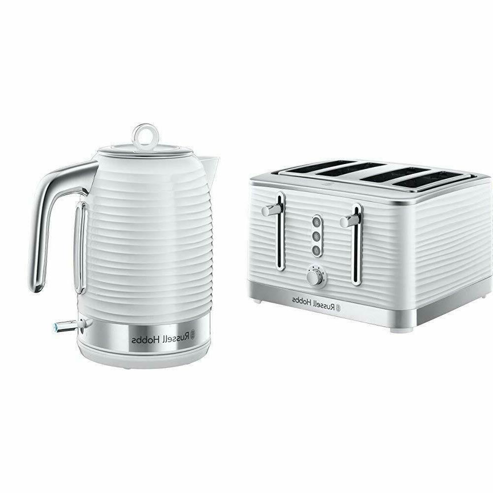 Microwave Digital Toaster Set RHM2079A Russell