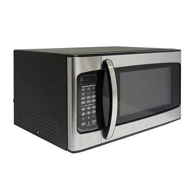 microwave oven countertop ovens kitchen appliance cooking