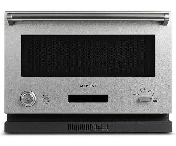 microwave oven the range stainless k04a su