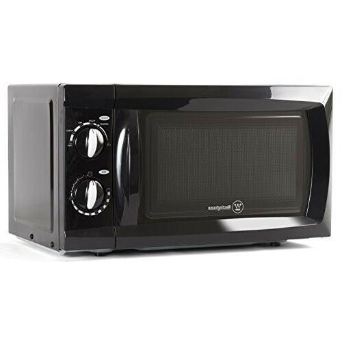 mini microwave small dorm room oven tiny