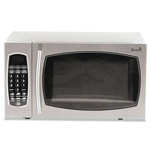 mo9003sst micrwave oven