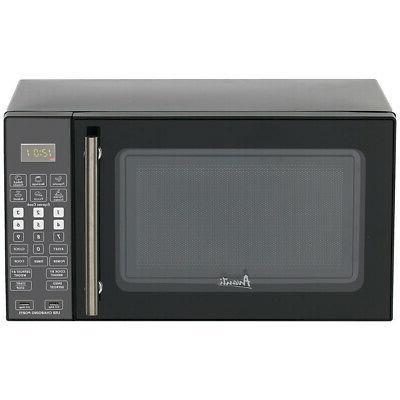 mt08k1bu microwave oven