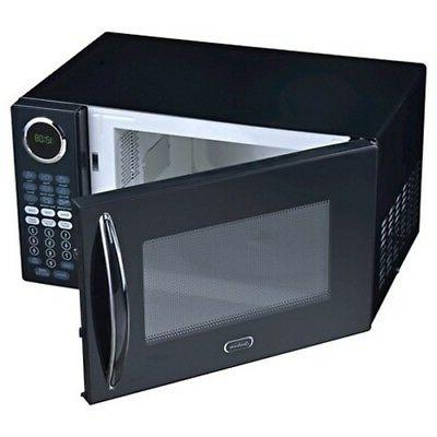 NEW Sunbeam Microwave Oven -
