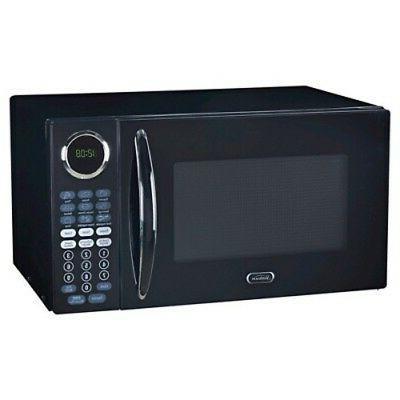 Microwave - -