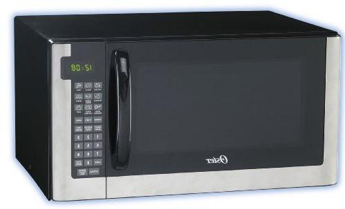 oster ogg61403 microwave oven