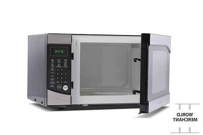 Popcorn Microwave Westinghouse Valentines!