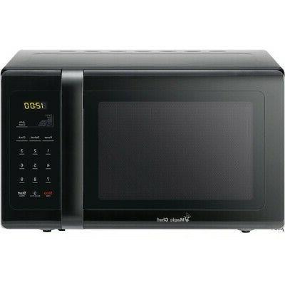 r microwave mcd993b countertop