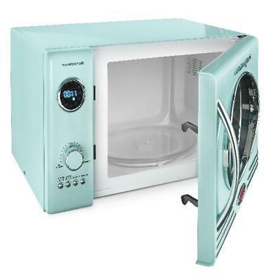 Microwave Dorm Room Kitchen Appliance Kitchenaid