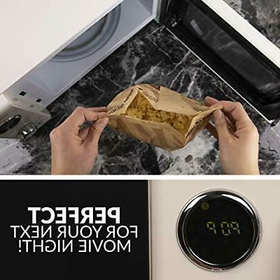 Nostalgia 0.9 Cubic Microwave