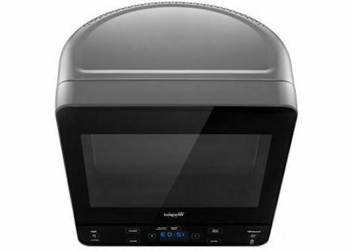 Whirlpool Microwave Oven 0.5 Fits Easliy Corner