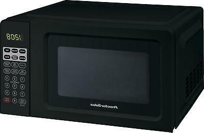 SMALL MINI 0.7 Cu.ft Kitchen Appliance Dorm
