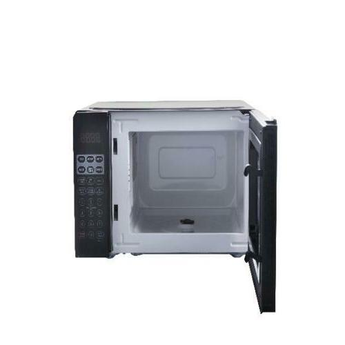 Small Top Digital Microwave Oven 0.7