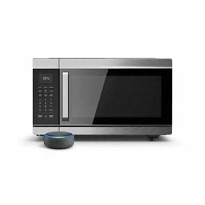 Smart Air Fy Kitchen Echo