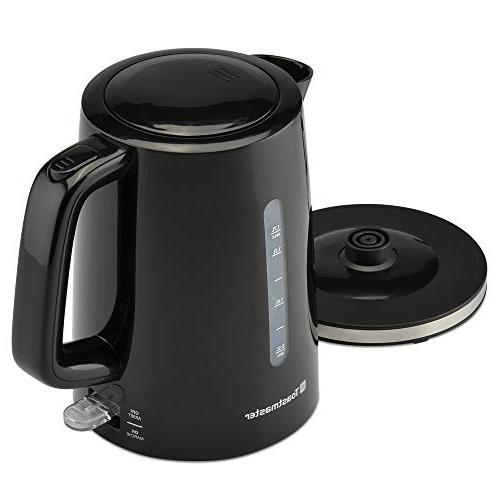 Toastmaster TM-796KECB Electric Kettle