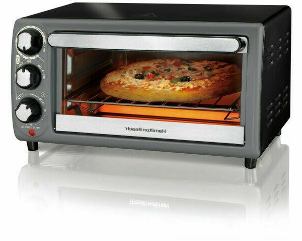 Toaster Ovens Best Rated Prime RV Convection Oven Microwave