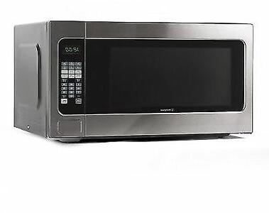wcm22120ssm microwave oven