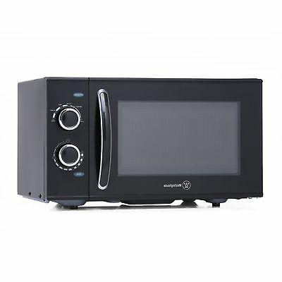 wcmh900b counter rotary microwave oven