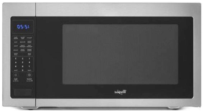 wmc50522as 2 2 cu ft countertop microwave