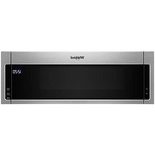 wml75011hz stainless over range microwave