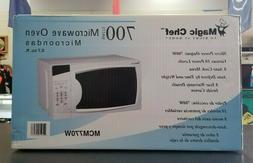 mcm770w 0 7 cu ft countertop microwave