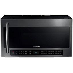 Samsung ME21H706MQG ME21H706MQG 2.1 Cu.Ft. Black Stainless B