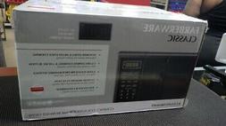 FARBERWARE Microwave/Convection Oven FMO07ABTBKA